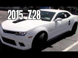 2015 camaro review 2015 chevrolet camaro z28 look review