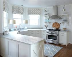 glass kitchen cabinets doors kitchen cabinets high gloss white kitchen cabinets ikea white
