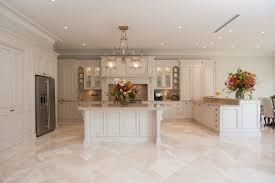modern country kitchens country kitchen country kitchen decor country kitchen design