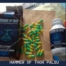 hammer of thor asli di jakarta thor s hammer obat pembesar alat vital