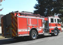 Graham Wa Wildfire by Tacoma Fire Department Nw Fire Blog