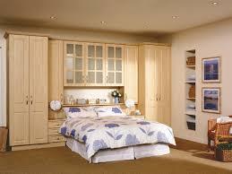 Kitchen Bedroom Design Kitchens Nottingham Derby U0026 Ilkeston Cherrywood Interiors