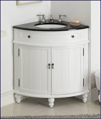 Kitchen Sink With Cabinet Kitchen Cabinets Cabinet For Kitchen Sink Appealing White Round