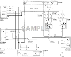 need wiring diagram u0026 colors for 2001 ford f150 fuel pump