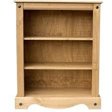 small bookcases for sale small dark brown bookcase furniture white wood bookcases sale low