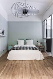 couleur de chambre moderne mcd envie d une chambre hauts plafonds chambre moderne