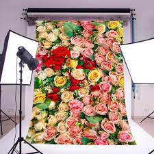 wedding backdrop aliexpress online get cheap roses wedding backdrop aliexpress alibaba