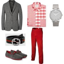 mens valentines day cool s day for men 2016 luxe kurves