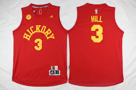 jersey design indiana pacers cheap nba jerseys from china indiana pacers jerseys store