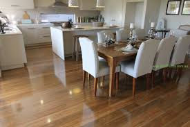 Laminate Flooring Sydney Spotted Gum Flooring 40x19mm Top Nail Profile Timber U0026 Rose