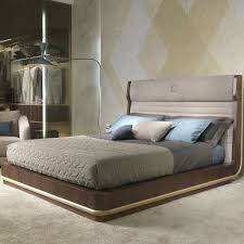 Warwick Bed Frame King Size Bed Frame With Headboard Loccie Better Homes Gardens Ideas
