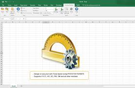 upload or download manufacturing data easily between sap and excel