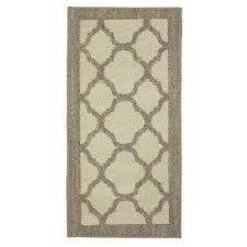 Hotel Collection Bath Rugs 2 X 3 And Smaller Area Rugs Rugs The Home Depot