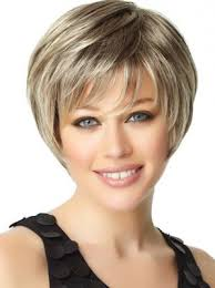easy to care for short shaggy hairstyles love the cut love the highlights looks very easy to care for