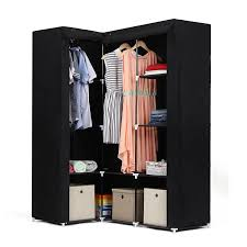 Bedroom Cupboard Images by Bedroom Wardrobes U2013 Bedroom Furniture Shop Amazon Uk