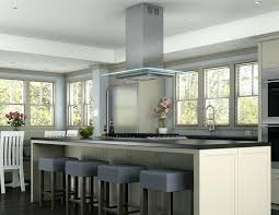 two level kitchen island designs two level kitchen island two level kitchen island designs dmujeres