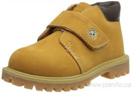 womens boots size 11 canada sk0251102740 canada timberland joslin chukka womens boots