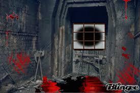 chambre hanté image 97617224 blingee com