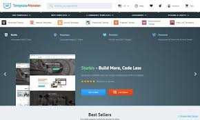 best software deals black friday 100 cyber monday wordpress deals 2016 huge discounts