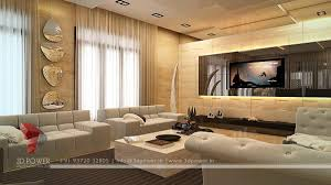 Interior Decoration In Living Room Modern Living Room Interior Interior Design 3d Rendering 3d Power