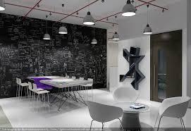 home textile designer jobs in mumbai textile design institutes courses in mumbai
