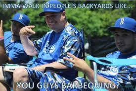 4 Of July Memes - palisades wbl 4th of july memes the wiff hot stove