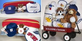 sports themed baby shower ideas sports themed baby shower aa gifts baskets idea