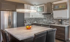 les cuisines les moins ch鑽es les cuisines cuisine moins cher pinacotech