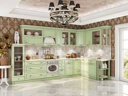 High Quality Kitchen Cabinets Conrad Kitchens Wholesale Price For High Quality Kitchen Cabinets