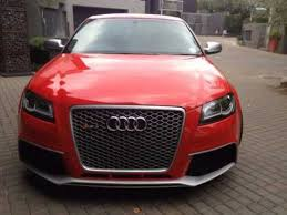 audi rs3 sportback for sale usa 2013 audi rs3 rs3 sportback quattro auto for sale on auto trader