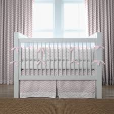 Nursery Bedding Sets Unisex by Gray And White Crib Bedding Sets