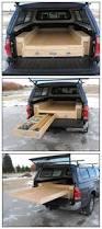 toyota service truck best 25 truck bed storage ideas on pinterest truck bed box
