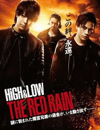 film japan sub indo high low the red rain 2016 bluray 480p 720p full movie download