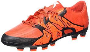 Shoo Hg adidas x 16 4 fxg football shoe ba8290 croyal sports outdoors