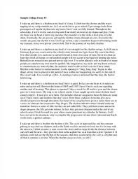 trend harvard career services cover letter 77 on cover letter