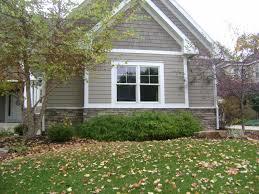 types of houses exteriors wonderful types of house siding cheap vinyl siding