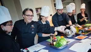 cours de cuisine moselle les cours de cuisine entre amis la bruneriela brunerie