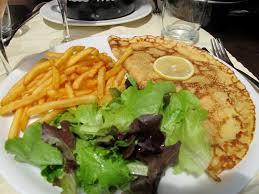 monte carlo cuisine food to run for part 2 of 9 monte carlo monaco cannes