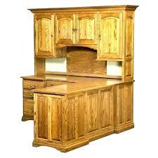 desk with hutch for sale small corner computer desk with hutch corner desk with hutch also l