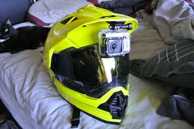 sick motocross helmets where is your camera mounted here is mine motorcycles