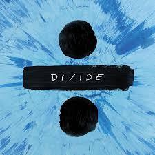 ed sheeran had to delay divide album release after donald trump