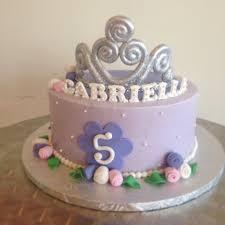 sofia cakes sofia the cakes popsugar