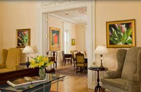 Bed And Breakfast In Dc Washington D C Where To Stay