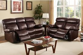 Club Chairs For Living Room Living Room Furniture Mor Furniture For Less