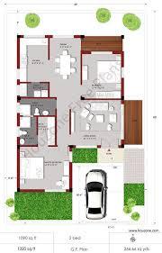 empty nester home plans empty nester home plans house plans for bhk 3 bedroom 4 modern