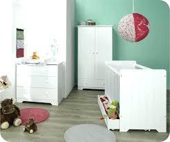 chambre bébé pas cher complete armoire pour chambre bebe pas cher 3 radcor pro