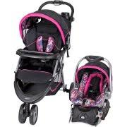 strollers for babies strollers walmart com