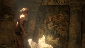 3rd strike com rise of the tomb raider review rise of the tomb raider