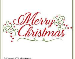 christmas svg file merry christmas svg christmas cards