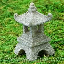 arts miniature world japanese miniature garden